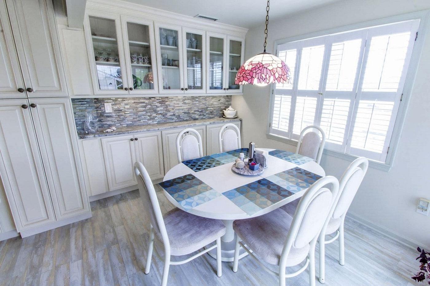 Lexington Ivory – Page 2152535800 – Kitchen Cabinets