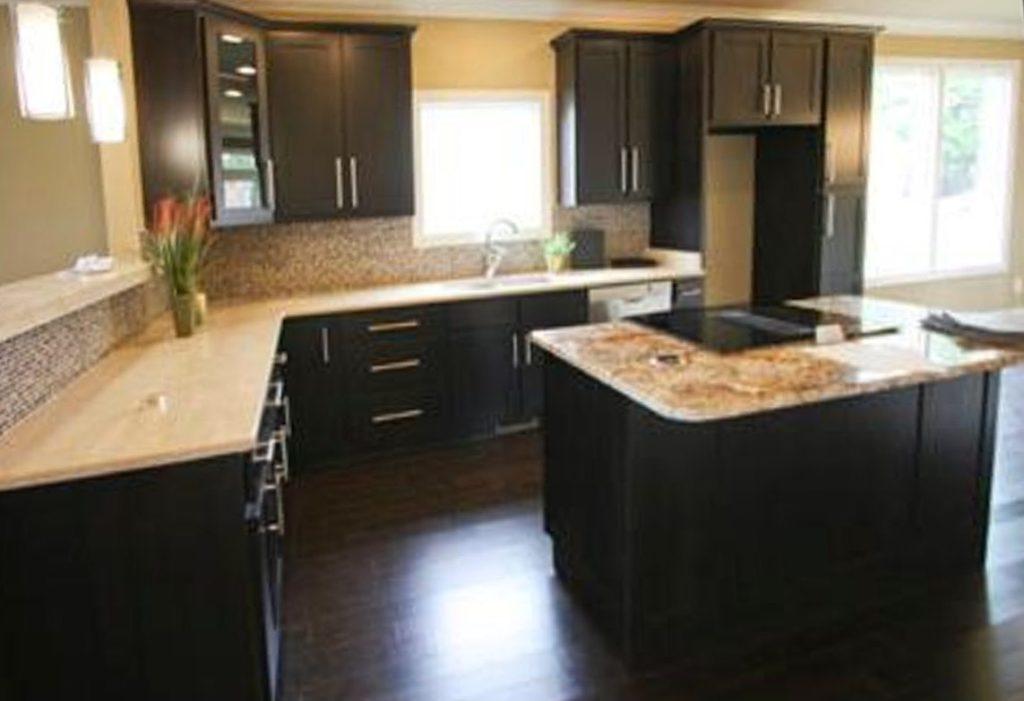 Rta Kitchen Cabinets Delaware