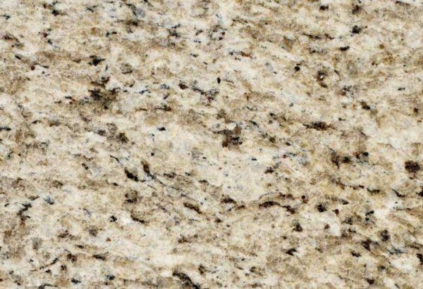 Granite Countertops Kitchen Cabinets