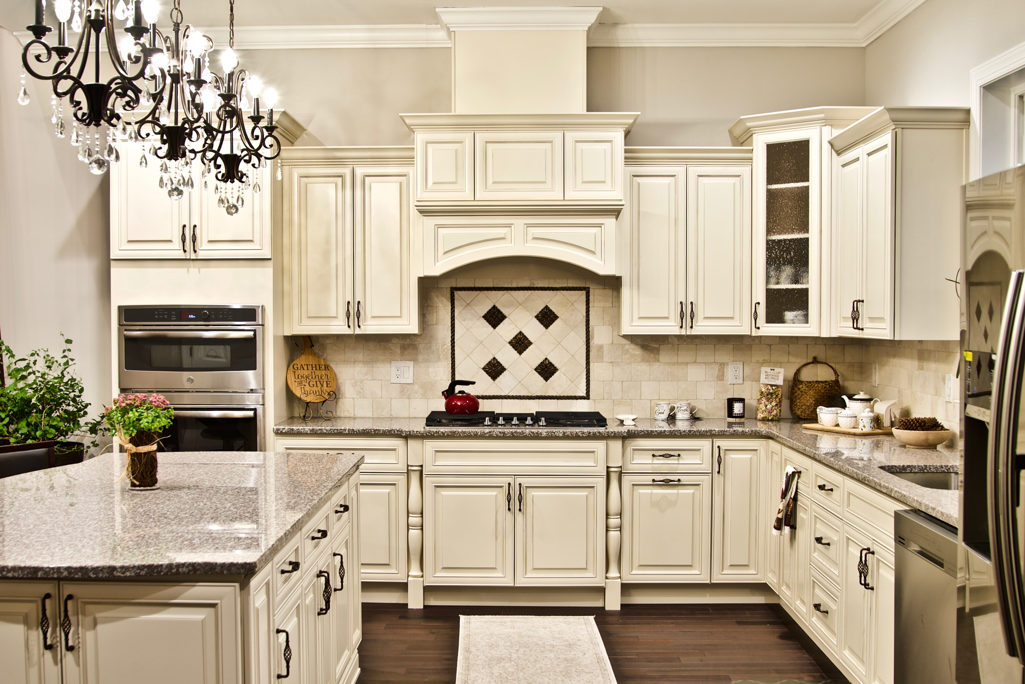 Lexington Ivory Kitchensearch Pa